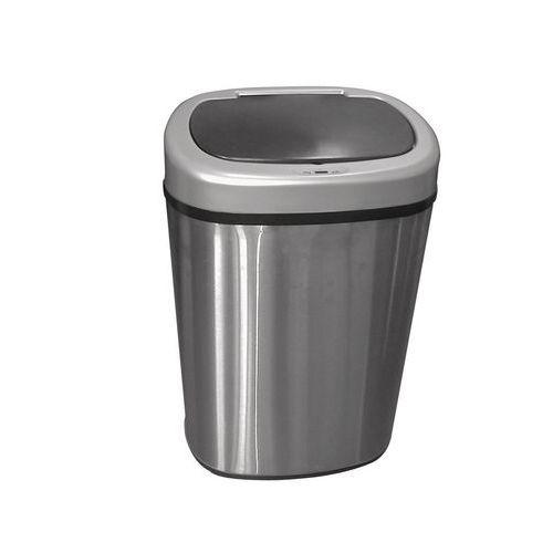 Søppeldunk Easybin