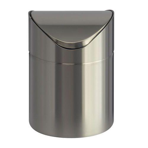 Søppeldunk bord