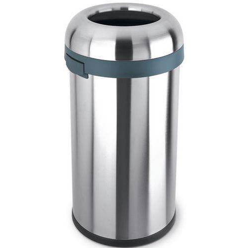 Søppeldunk 60 L