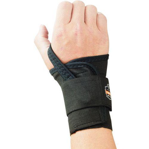Håndleddstøtte Proflex 4000 venstre