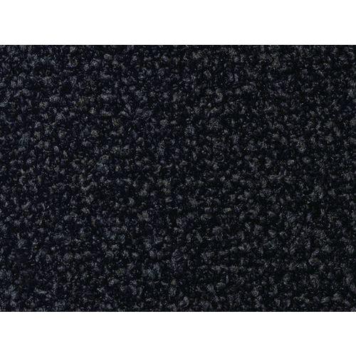Entrematte polyamid 150 cm