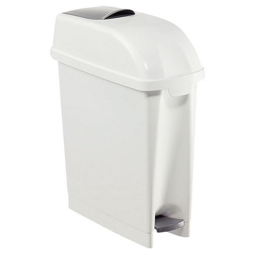 Søppeldunk Elle