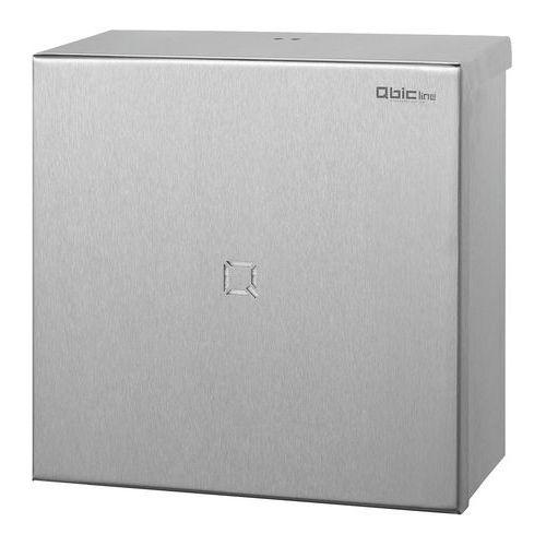 Dispenser Qbic