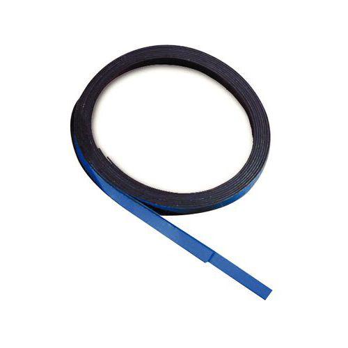 Magnetbånd 200 cm