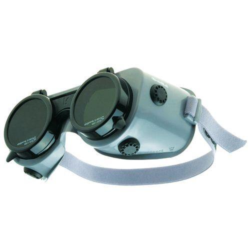 Kapselbrille Bollé Coversal