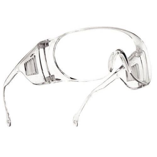 Vernebriller BL11