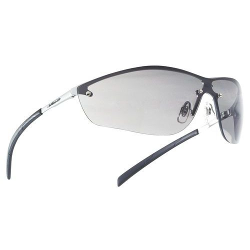 Vernebriller Bollé Silium