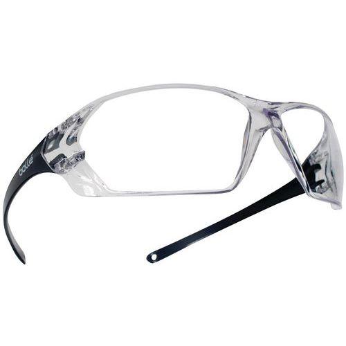 Vernebriller Bollé Prism