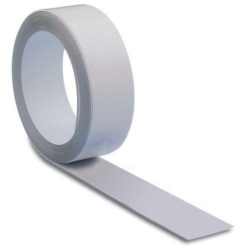 Magnetlist selvklebende, bredde 3,5 cm