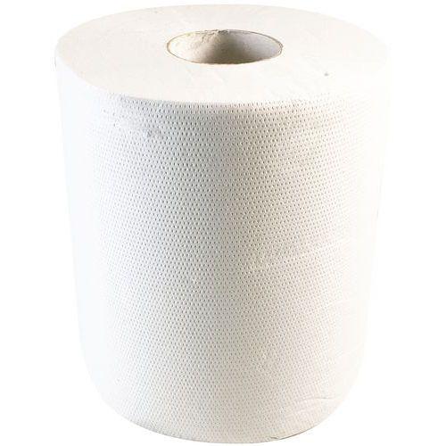 Tørkepapir 450 ark Manutan
