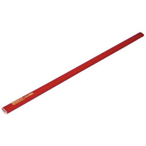 Stanley-blyant