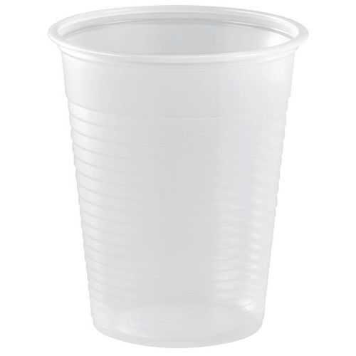 Krus plast 20 cl