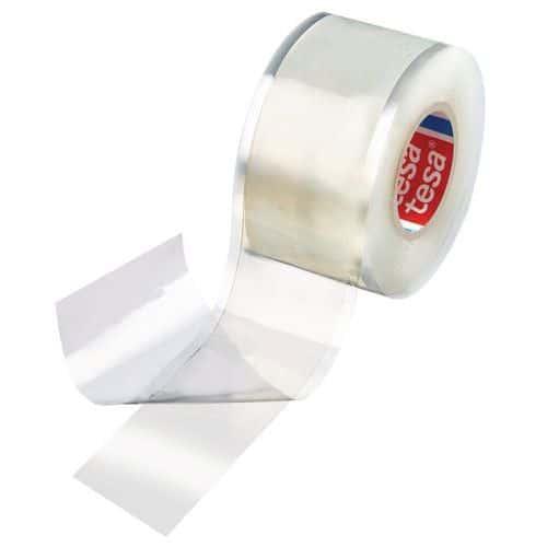 Tape Tesa Extreme 4600