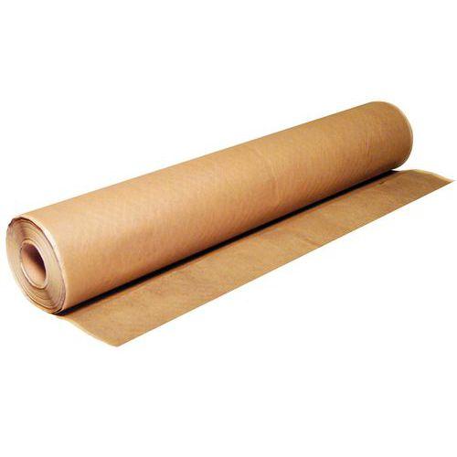 Kraftpapir bitumen 180 g