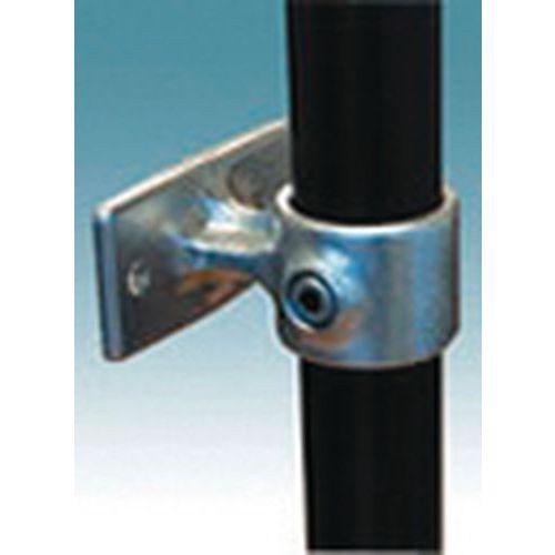 Rørkobling Key-Clamp A34