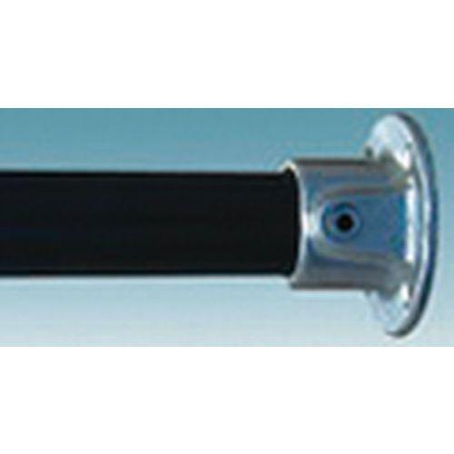 Rørkobling Key-Clamp A10