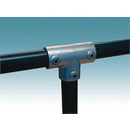 Rørkobling Key-Clamp A04