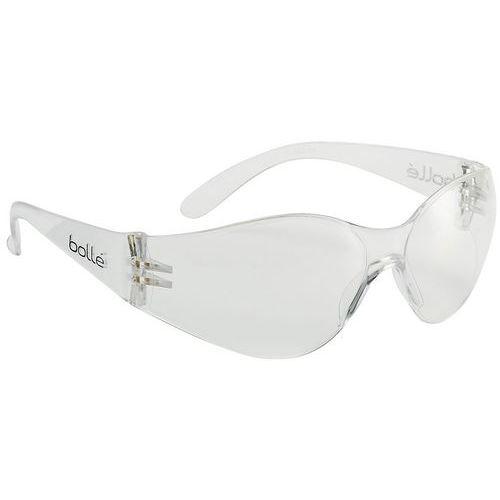 Vernebriller Bandido