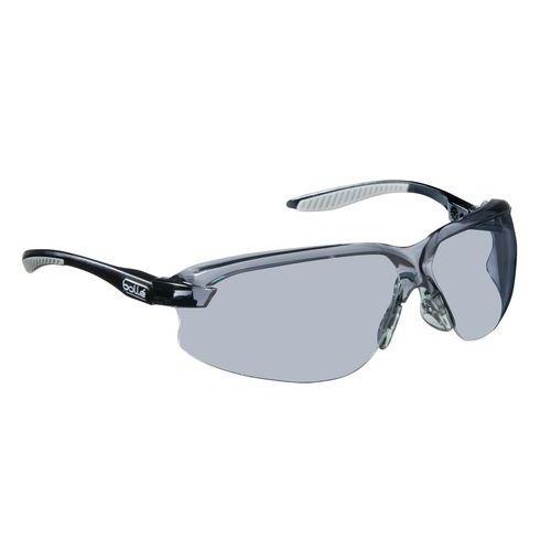 Vernebriller Axis