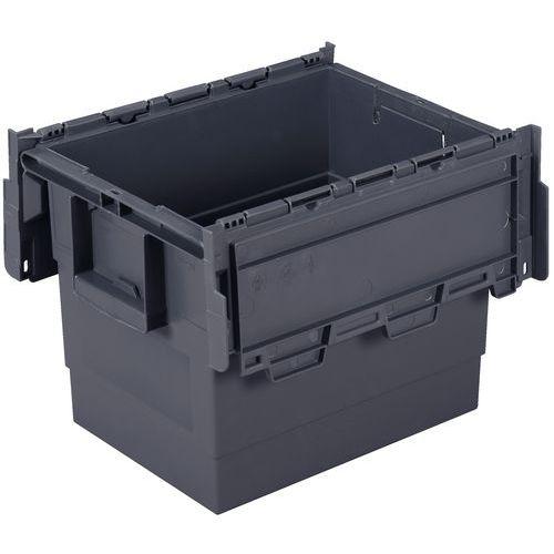 Transportbakk Integra 600 mm