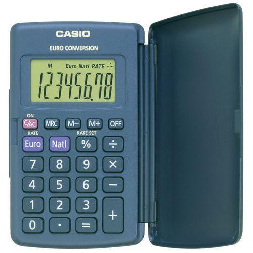 Kalkulator Casio HS-8VER