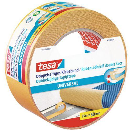 Tape dobbeltsidig Tesa 56172