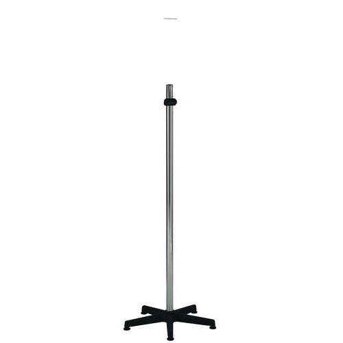 Stativ til oppslagstavle maks. 90x60 cm