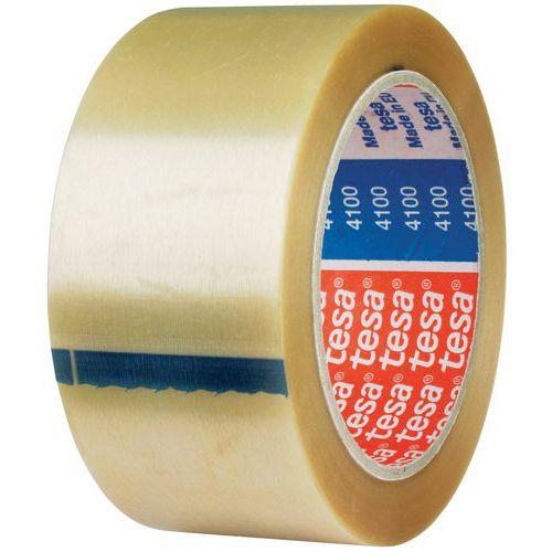 Tape PVC 4100