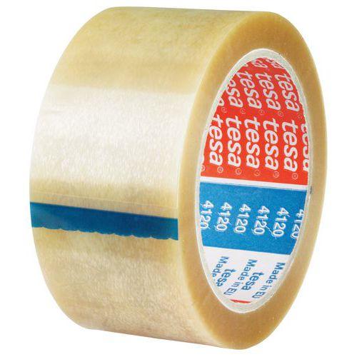 Tape PVC Tesa 4120 transparent