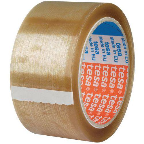 Tape PP Tesa 4089 transparent