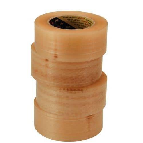 Tape PP 3M Hot Melt 3739