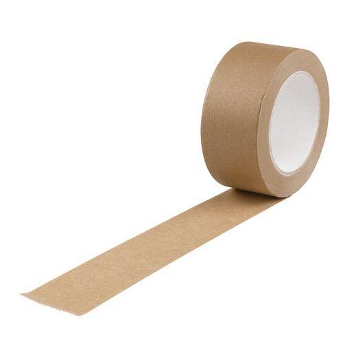Tape papir