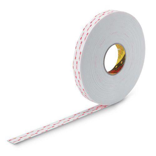 Tape VHB 3M 4945