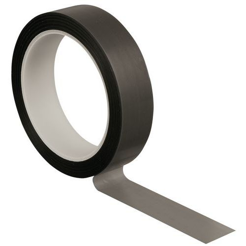 Tape PTFE 3M 5480