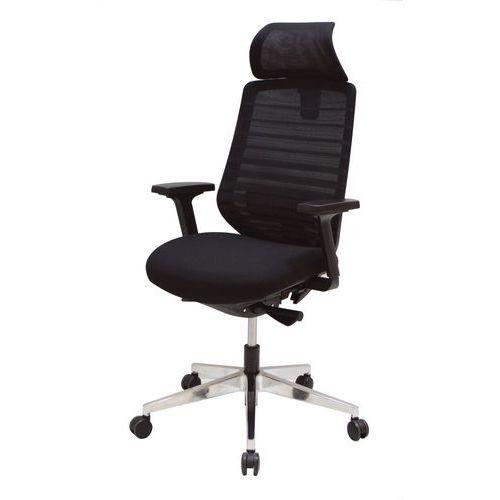 Pesa justerbar ergonomisk stol Kjøp fra Witre