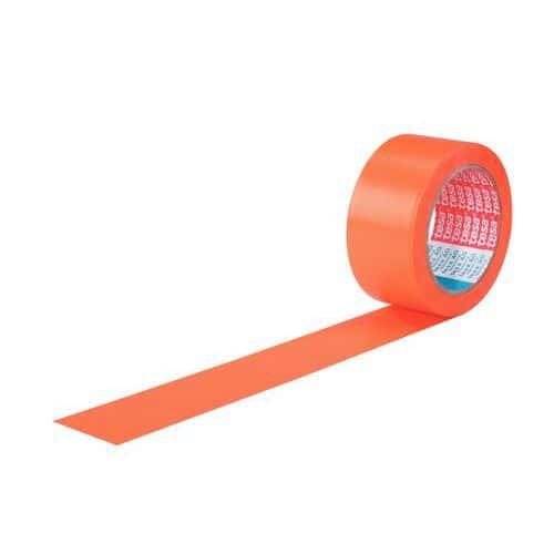 Tape vinyl Tesa 60299