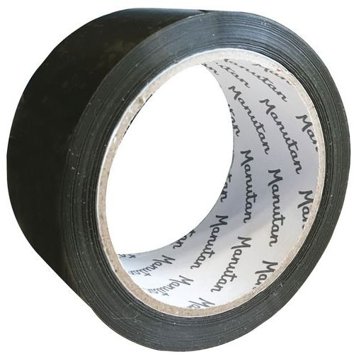 Tape PP Hot Melt Manutan