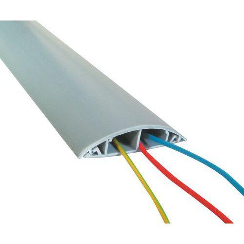 Kabelkanal PVC