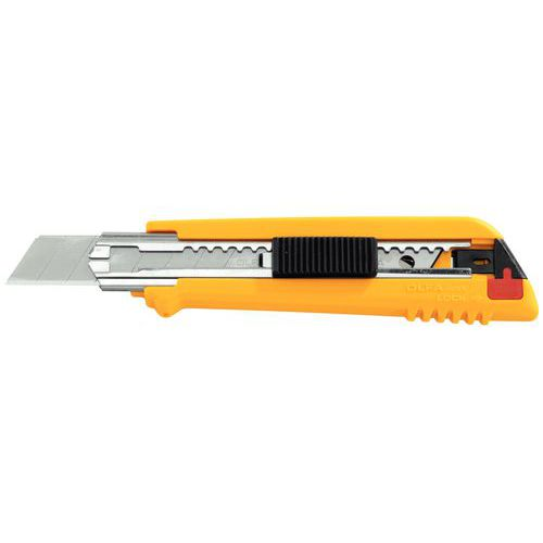 Brytebladskniv Olfa 18 mm
