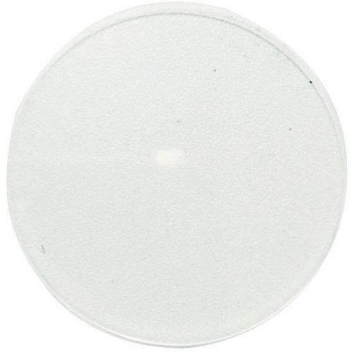 Front for mekanisk indikator – Manutan