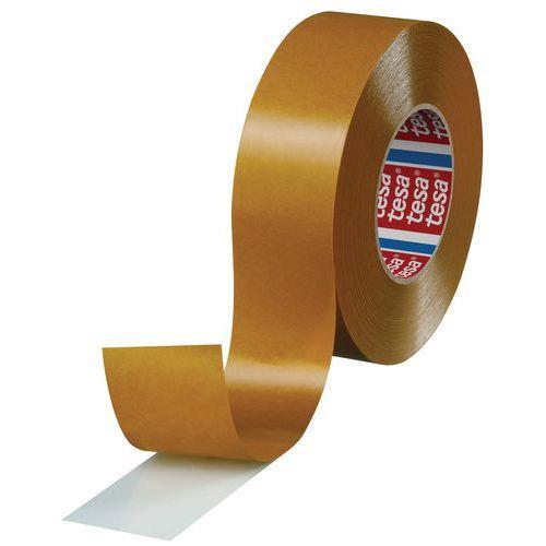 Tape PVC Tesa 4970 dobbeltsidig