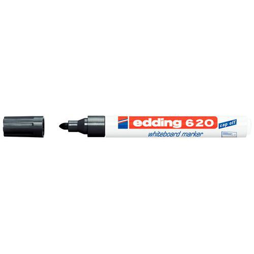 Whiteboardtusj Edding E-620