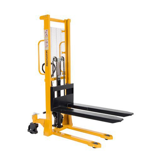 Manuell Stablere 1 ton
