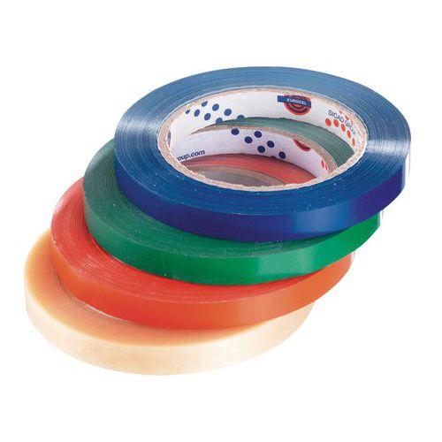 Tape PVC 12 mm