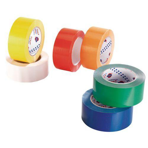 Tape PVC 50 mm