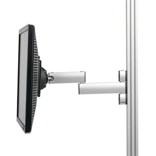 LCD-svingarm MA Treston 10 kg