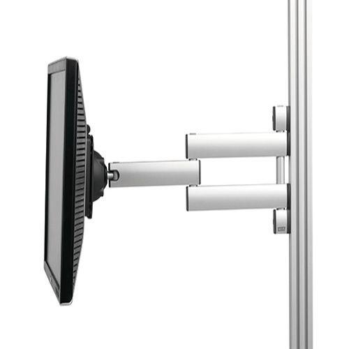 LCD-svingarm MA2 Treston 15 kg