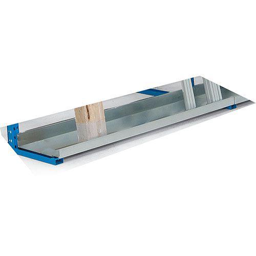 Bunnhylle Vertikal oppbevaring Flexi-Store