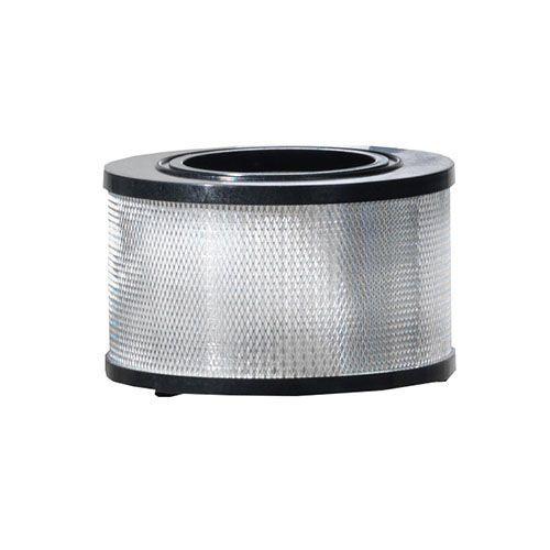 Filterelement H-klasse/HEPA til Industristøvsuger Nilfisk Attix 33 1 stk