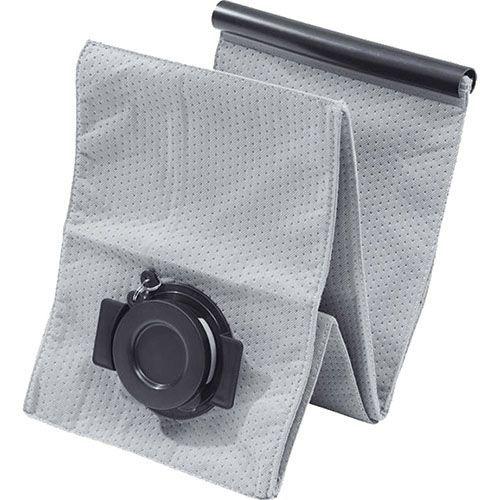 Long life støvpose til Industristøvsuger Attix 33 1 stk